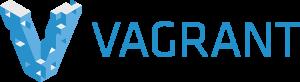 logo_wide-cab47086